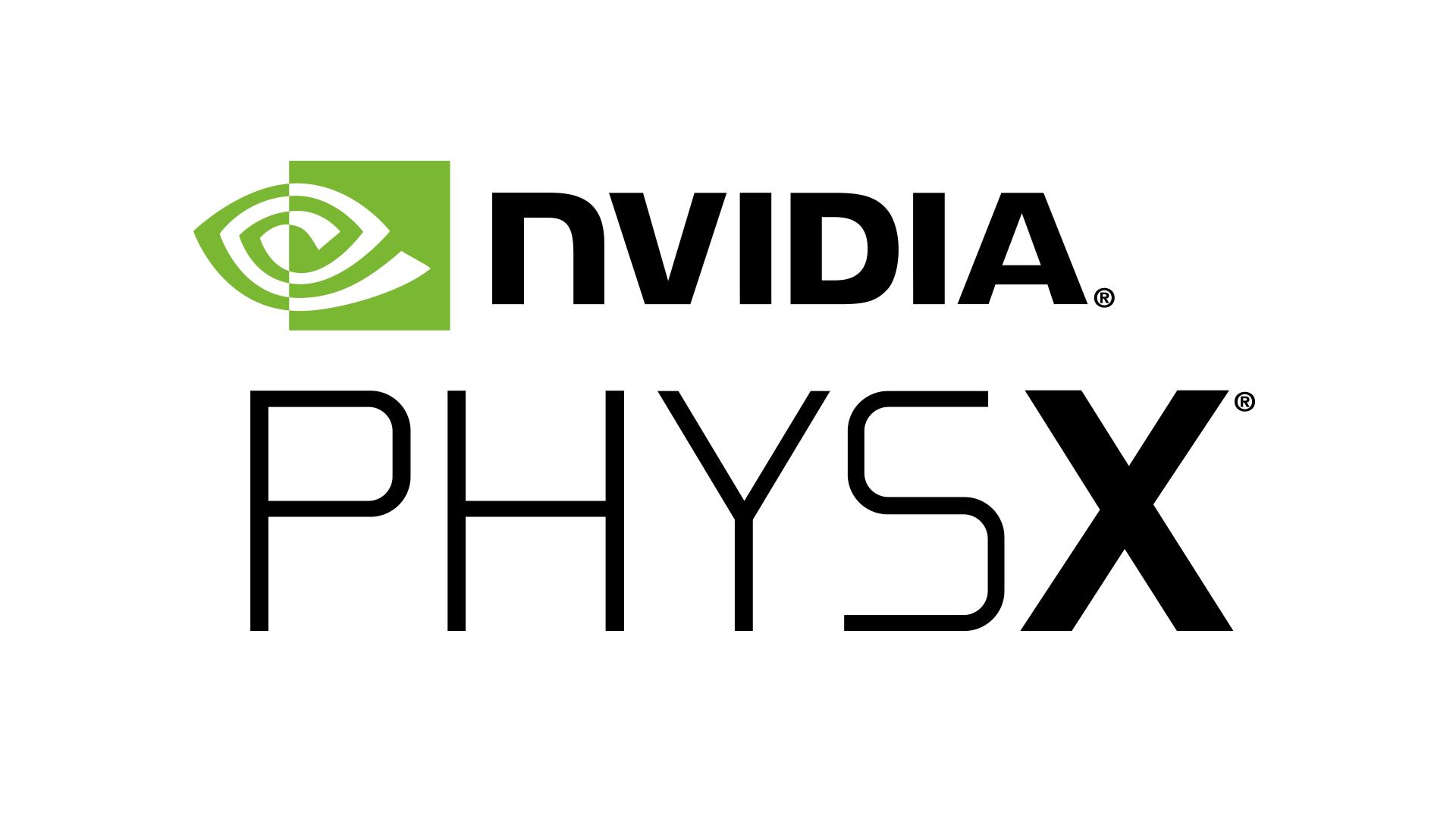 Nvidia_physx_official_logo