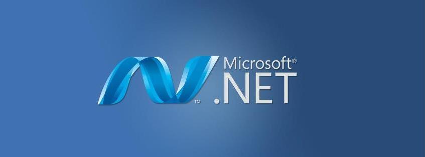 dot-net-framework-logo